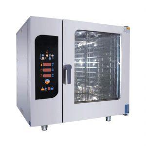 BBQ Duck Oven - PKD-16