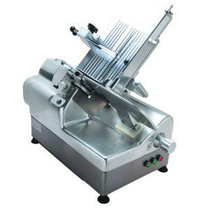 Automatic Deli Slicer - AMS320B-Automatic