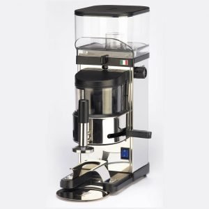 BZBB012DO Commercial Automatic Doser Coffee Grinder