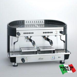 Espresso & Coffee Machine Accessories
