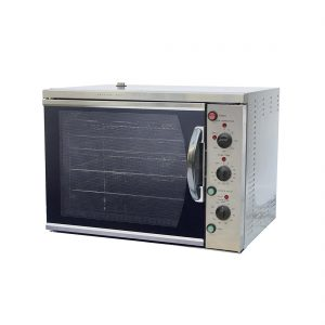 Electric Convection Oven - YXD-6A