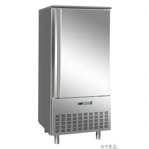 D14 Blast Chiller & Shock Freezer
