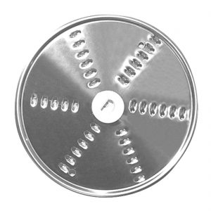 stainless-steel-grating-disc-4mm-dia-175mm