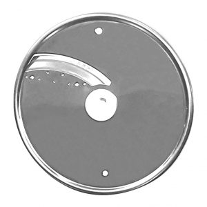 Stainless Steel Slicing Disc 2mm (dia 175mm)
