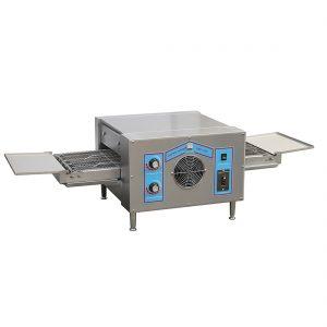 HX-1E Pizza Conveyor Oven