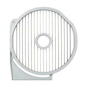 Cutting Discs Food Processors