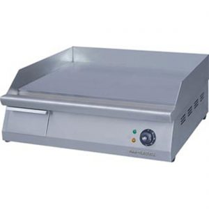 GH-550 MAX~ELECTRIC Griddle