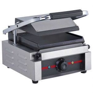 GH-811EE Large Single Contact Grill