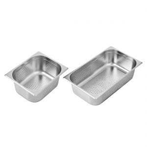 On Sale Now at All Cater Hospitality Equipment, lowest price guaranteed and reliable on-time ...