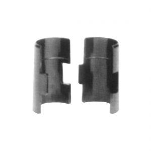 LOCKINGCLIP Shelf Locking clip