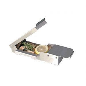 Smoker for Combi Oven - MYCHA037