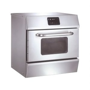 Commercial microwave oven 4KW 20A - NP-NTM