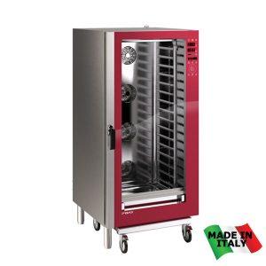 Primax Combi Ovens