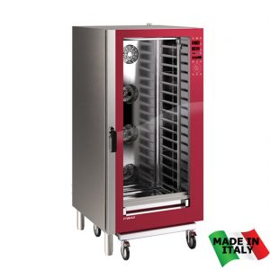 PDE-220-HD Primax Professional Line Combi Oven