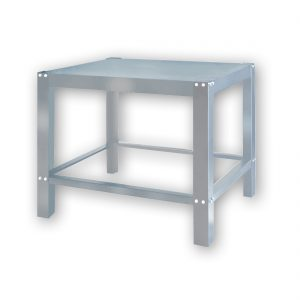 PMG-9-S Stainless Steel Stand for PMG-9