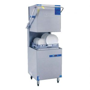 Axwood Passthrough Dishwasher 3 phase - PTD-601D