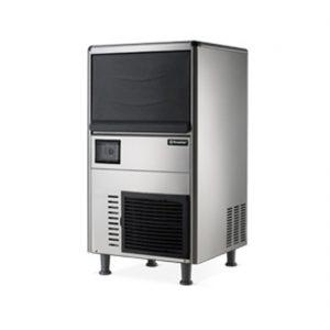Ice Maker - SN-31A