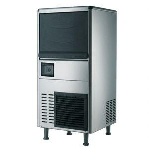 Blizzard Professional Ice Maker - SN-80C