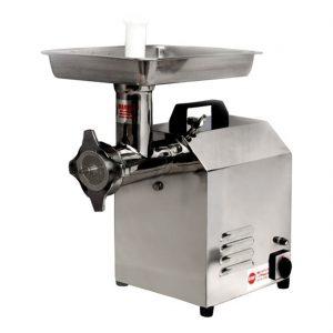Mincers Kitchen Equipment