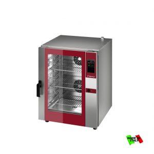 PRIMAX Professional Plus Combi Oven - TDE-110-HD