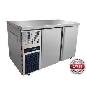 Workbench Freezers Underbars