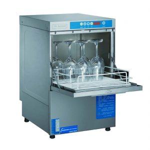 Commercial Warewashers Dishwashers Glass Washers Cafe Restaurants