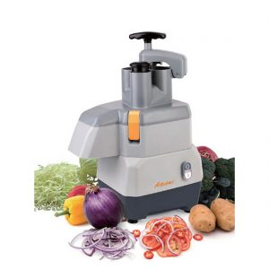 Dito Sama Food Vegetable Cheese Stick Blenders Processors