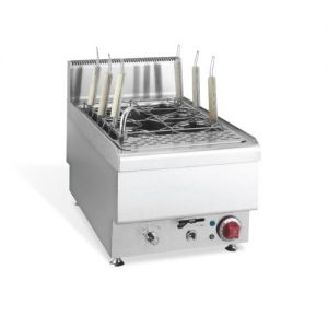 Noodle & Pasta Cookers